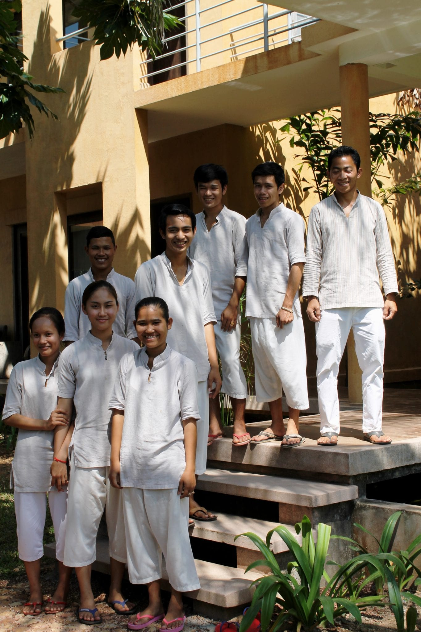 housekeeping staff image.jpg 1
