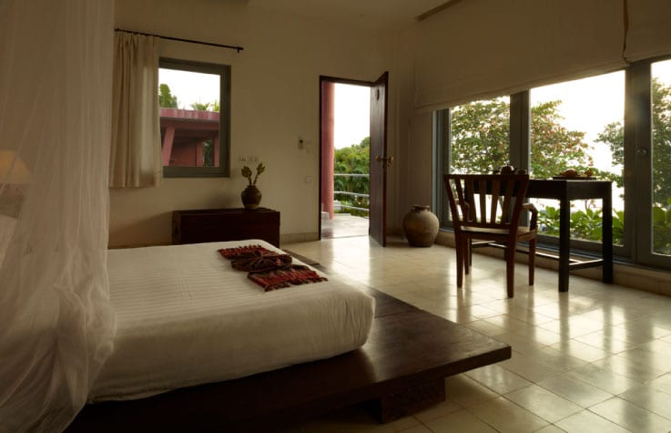 accommodations-rooms-2