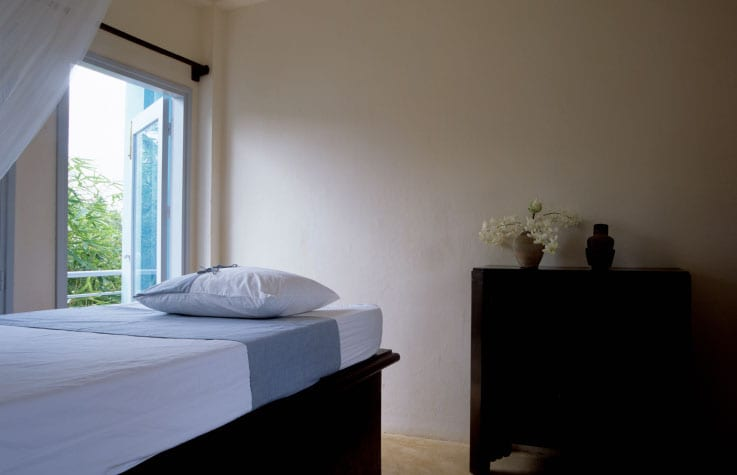accommodations-rooms-5